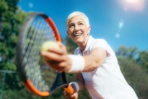What can you do with your pension