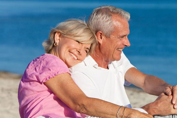 Retirement Clinic