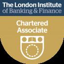 chartered-associate